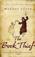✰ Markus Zusak - The Book Thief