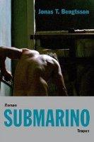 ✰ Jonas T. Bengtsson - Submarino