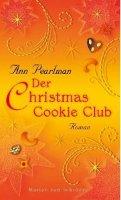 ✰ Ann Pearlman - Der Christmas Cookie Club