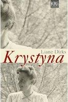 ✰ Liane Dirks - Krystyna