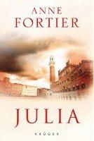 ✰ Anne Fortier - Julia