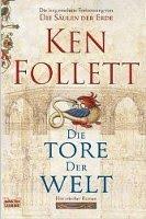 ✰ Ken Follett - Die Tore der Welt