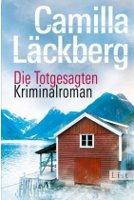 ✰ Camilla Läckberg - Die Totgesagten