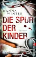 ✰ Hanna Winter - Die Spur der Kinder
