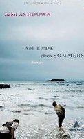 ✰ Isabel Ashdown - Am Ende eines Sommers