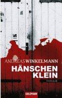 ✰ Andreas Winkelmann - Hänschen klein
