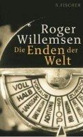 ✰ Roger Willemsen - Die Enden der Welt