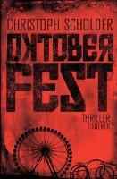 ✰ Christoph Scholder - Oktoberfest