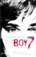 boy-71