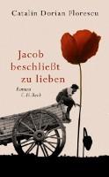 jacob_beschliesst_zu_lieben