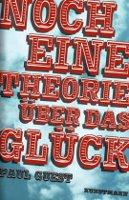 noch_eine_theorie_ueber_das_glueck
