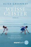 weisse-geister-31603254