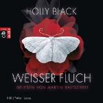 weisser_fluch