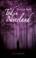tod_in_neverland