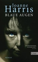 Cover_Blaue_Augen_preview