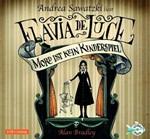 flavia-de-luce-mord-ist-kein-kinderspiel-6-audiocds-id4504785