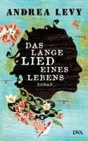 lange-lied-des-lebens-188x300