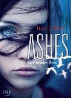 Ashes_Brennendes-Herz