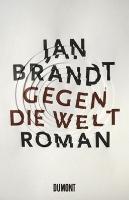 Jan-Brandt-Gegen-die-Welt