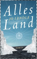 Lendle_JAlles_Land_109089