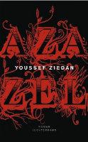 Ziedan_Youssef_Azazel