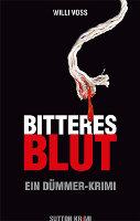 bitteres_blut_978-3-86680-959-8