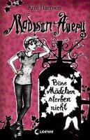 040984556-madison-avery-boese-maedchen-sterben-nicht