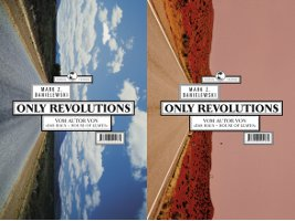 onlyrevolutions
