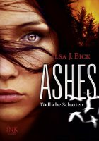 ashes02
